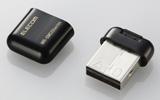 microSDアダプタ。これを分解して・・・・
