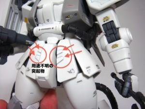 DSC00028-p