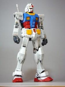 DSC00806-p