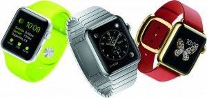 applewatch-hero-tumble_m