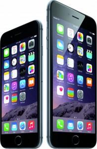 iPhone6-5_m