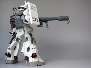 DSC09858-p