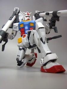 DSC00735-p