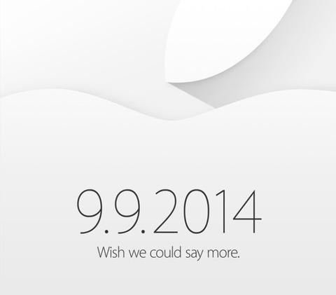 apple0909